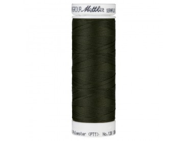Seraflex elastisch garen Holly  0554