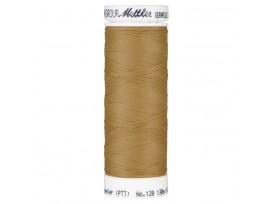 Seraflex elastisch garen Toffee  1121