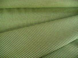 e Boerenbont Lime/bruin 3 x 3 mm 8254
