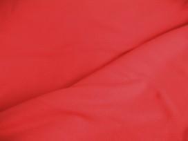 5a Jogging rood 9628-15