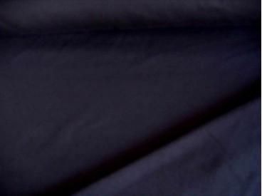 Tricot zwart, een mooie kwaliteit jersey van de firma Nooteboom.  92% katoen/8% elastan  1,60 meter breed  240 gram p/m²
