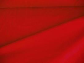 Tricot Nooteboom Helder rood  5438-15