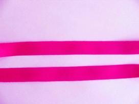Keperband 15mm pink