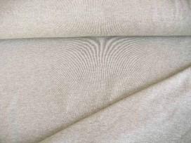 Tricot Nooteboom Lichtgrijs gemeleerd  5439-61