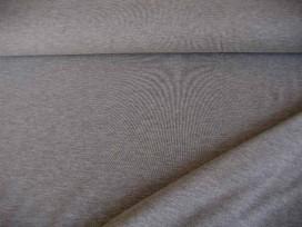 9d Tricot Nooteboom Muisgrijs gemeleerd 5439-68