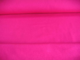 5a Canvas Pink 4795-17