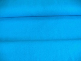5c Canvas Aqua 4795-104