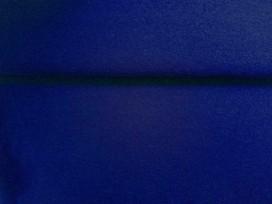 4z Walkloden wolboucle Kobalt 4578-5