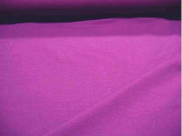 Tricot middenpaars, een mooie kwaliteit jersey van de firma Nooteboom.  92% katoen/8% elastan  1,60 meter breed  240 gram p/m²