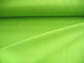 Bi-stretch Lime
