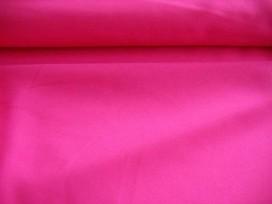 Bi-stretch Pink