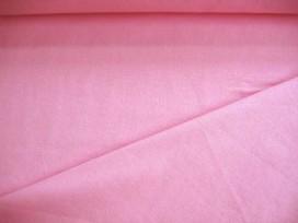 4u Canvas Pastel Roze 4795-12
