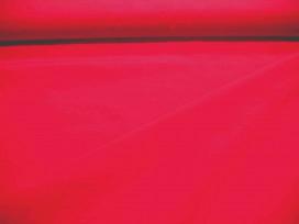 1w Taslan Rood 8993-8