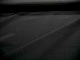 1x Taslan Zwart 8993-01