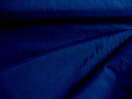 Taslan Donkerblauw