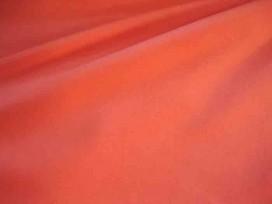 8x Tricot Nooteboom Oranje 5438-36