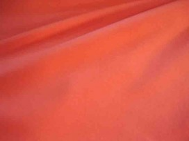 Tricot Nooteboom Oranje  5438-36