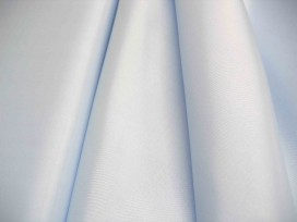 Mooie kwaliteit witte antistatische acetate voering  100% Acetaat  80gr/m2 1.40 mtr.br.
