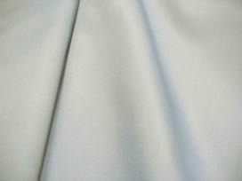 Mooie kwaliteit offwhite antistatische acetate voering  100% Acetaat  80gr/m2  1.40 mtr.br.
