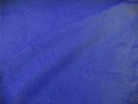 Fleece Kobalt 1285