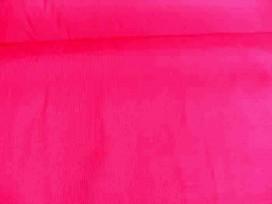 Babyrib Pink 5067