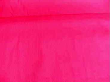 Babyrib Pink 5318-14