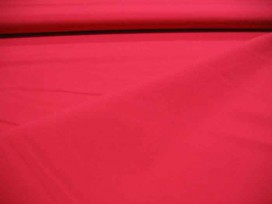 6b Bizzkids Heavy silicon Rood 2404-30