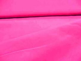 9l Babyrib cord. Pink 2400-75BK