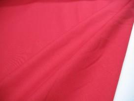 Lakenkatoen rood