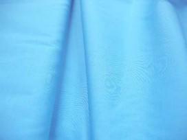 1v Taslan Aqua 8993-31a