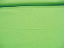 Taslan Lime