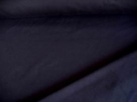 Tricot Zwart Viscose 2194-69N