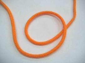 Koord Oranje 1508