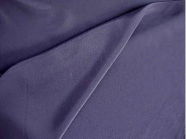5d Crepe Donkerblauw 6611-04