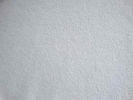 8h Tricot gebreid Wit k 1559-50N