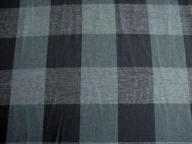 6g BBruit Zwart/grijs 60 x 60mm. 102614-61PL