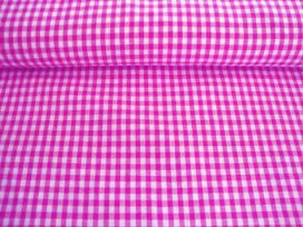 5b BBruit 5x5mm. Pink 5582-17N