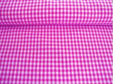 BB ruit 5x5mm. Pink 5582-17N