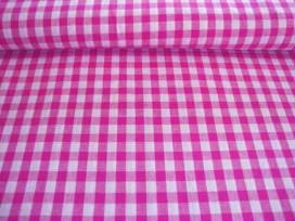 5c BBruit 10x10mm. Pink 5635-17N