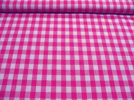 5d BBruit 20x20mm. Pink 5583-17N