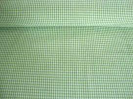 5a BBruit 3x3mm. Lime 5581-24N