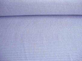 5a BBruit 3x3mm. Lichtblauw 5581-2N