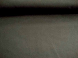 5h Stretch katoen Satin Donkergrijs 997175-995PL