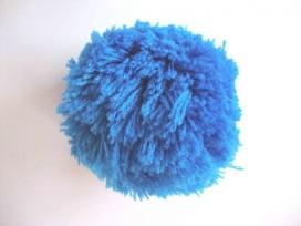 Pom Pom 7 cm. Donkeraqua