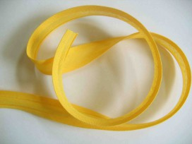 Biaisband Geel 3 cm. 645