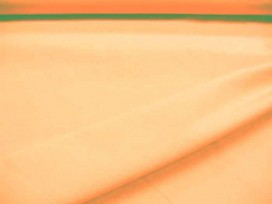 6h Bizzkids Silcon poplin Apricot 7352