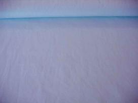 Bizzkids Silicon poplin Jeansblauw 7353