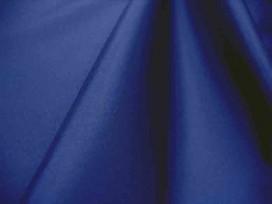 Swanolux voering blauw