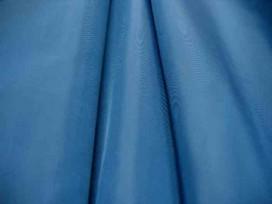 Swanolux voering zee blauw