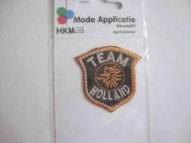 5b Applicatie Holland Team Holland groot 3435